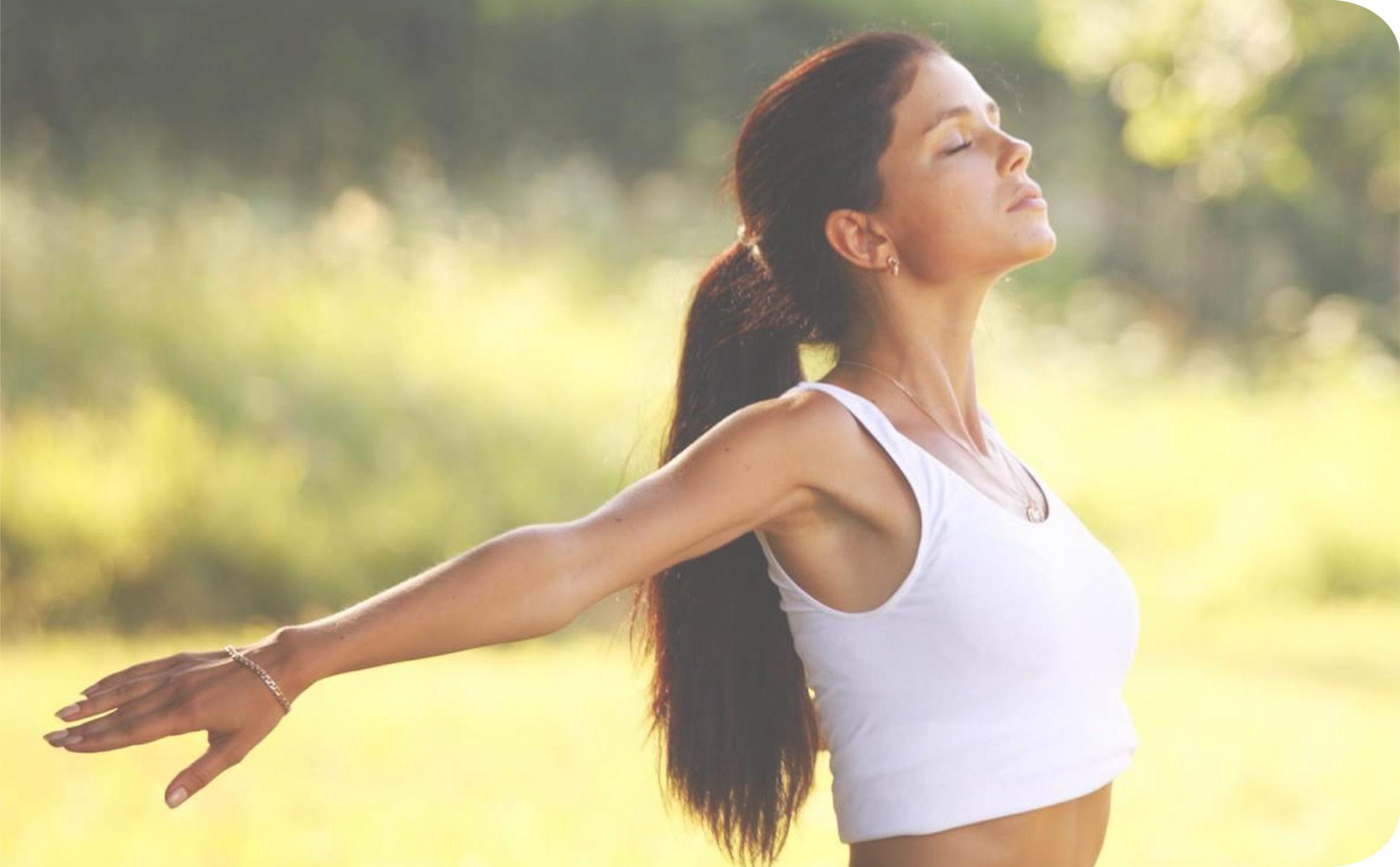 Самый лучший и эффективный способ похудения